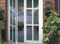 为什么塑钢窗比铝合金窗隔音