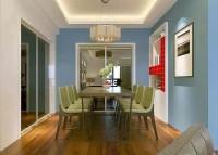 墙面漆选购注意事项 4个部分让您的选购明明白白选油漆
