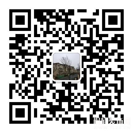 富春峰景7号楼实景案例